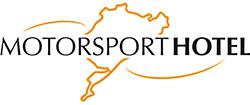 Motorsporthotel